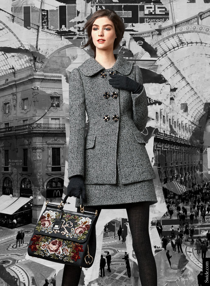 what-to-wear-for-milan-fashion-week-september-2014-from-the-dolce-and-gabbana-fw-14-15-collection-shopping