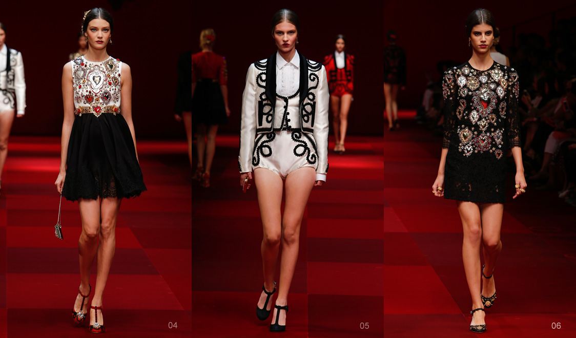 dolce-and-gabbana-spring-summer-2015-women-fashion-show-pictures-looks-04-06
