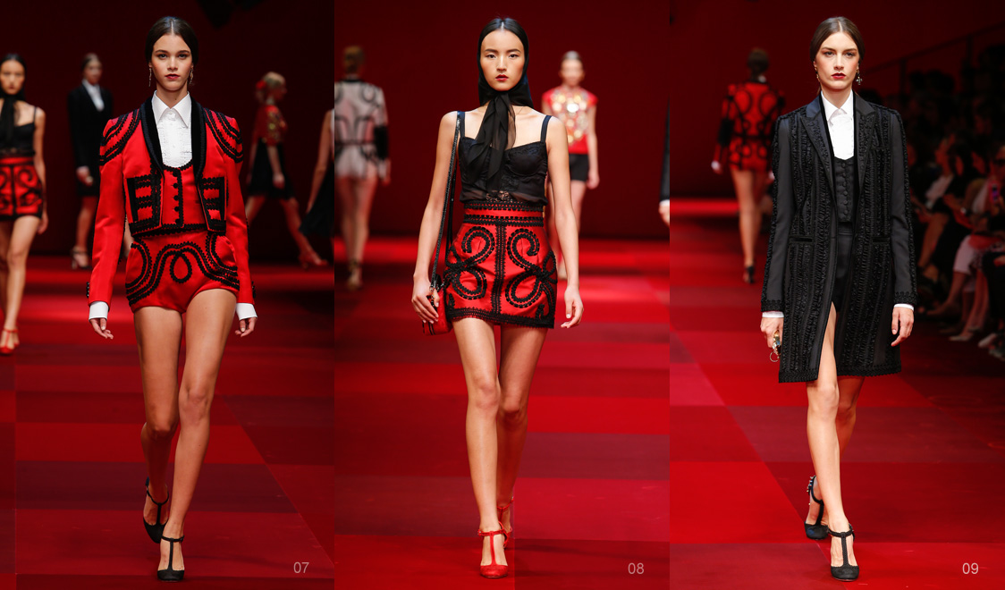 dolce-and-gabbana-spring-summer-2015-women-fashion-show-pictures-looks-06-09