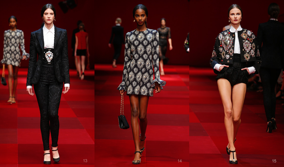 dolce-and-gabbana-spring-summer-2015-women-fashion-show-pictures-looks-13-15