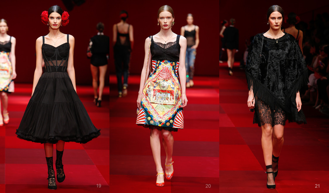 dolce-and-gabbana-spring-summer-2015-women-fashion-show-pictures-looks-19-21