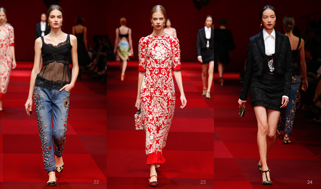 dolce-and-gabbana-spring-summer-2015-women-fashion-show-pictures-looks-22-24