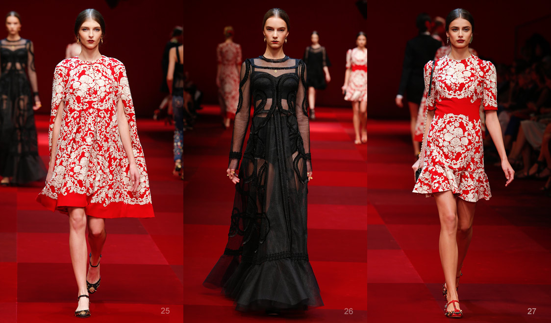 dolce-and-gabbana-spring-summer-2015-women-fashion-show-pictures-looks-25-27