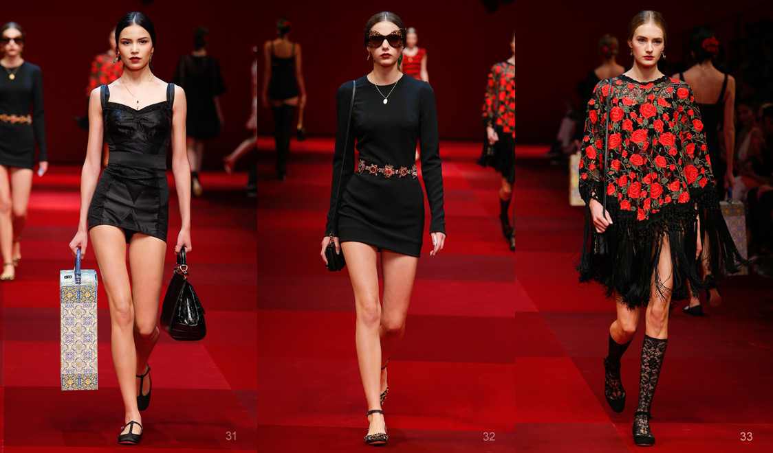 dolce-and-gabbana-spring-summer-2015-women-fashion-show-pictures-looks-31-33