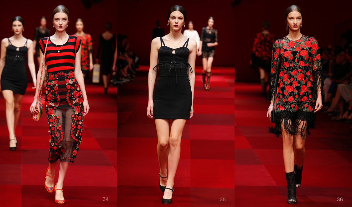 dolce-and-gabbana-spring-summer-2015-women-fashion-show-pictures-looks-34-36