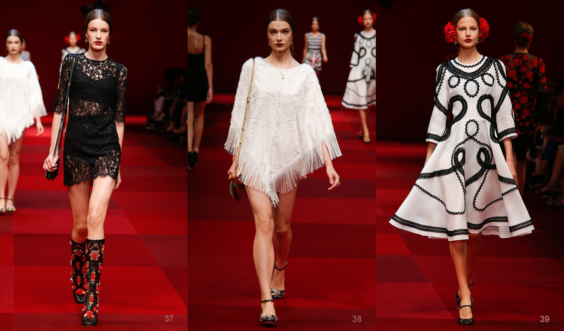 dolce-and-gabbana-spring-summer-2015-women-fashion-show-pictures-looks-37-39