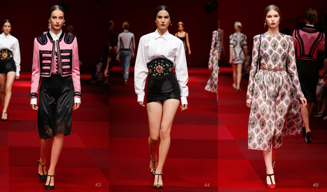 dolce-and-gabbana-spring-summer-2015-women-fashion-show-pictures-looks-43-45