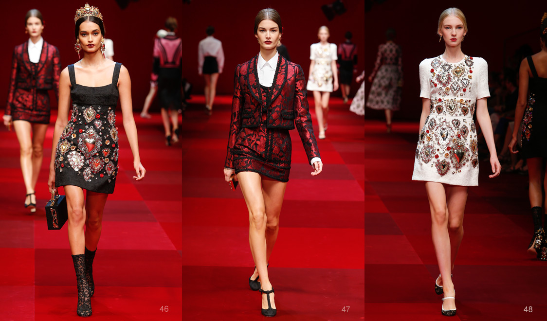 dolce-and-gabbana-spring-summer-2015-women-fashion-show-pictures-looks-46-48