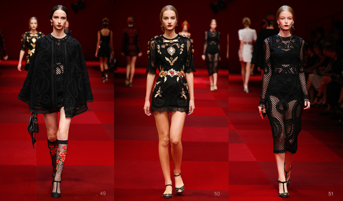 dolce-and-gabbana-spring-summer-2015-women-fashion-show-pictures-looks-49-51