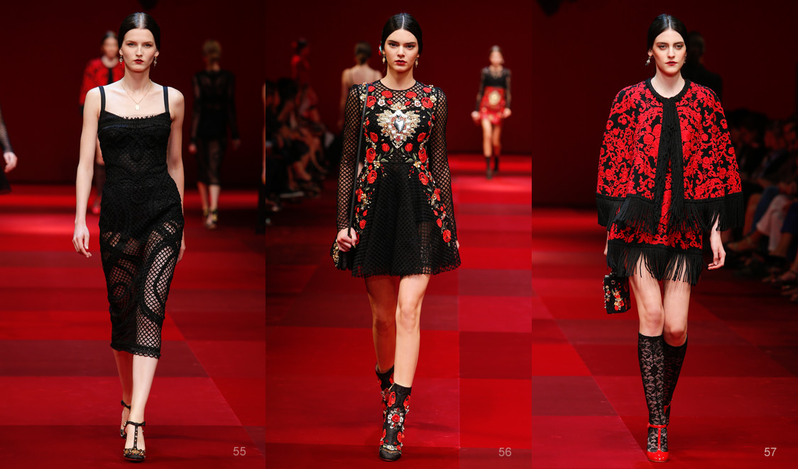 dolce-and-gabbana-spring-summer-2015-women-fashion-show-pictures-looks-55-57