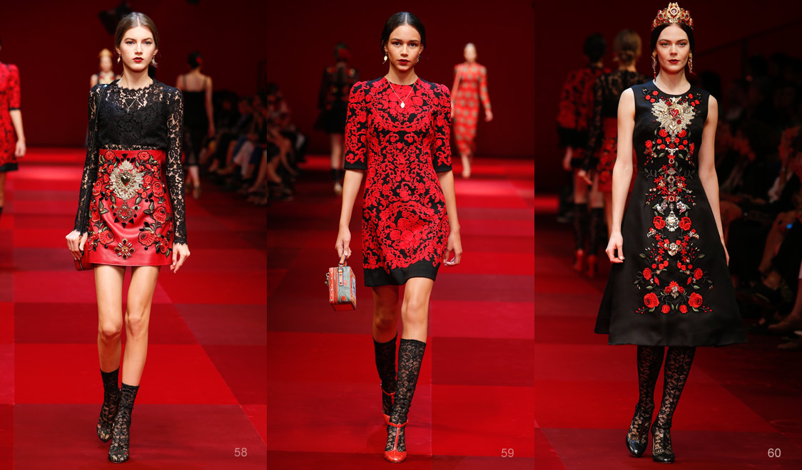 dolce-and-gabbana-spring-summer-2015-women-fashion-show-pictures-looks-58-60