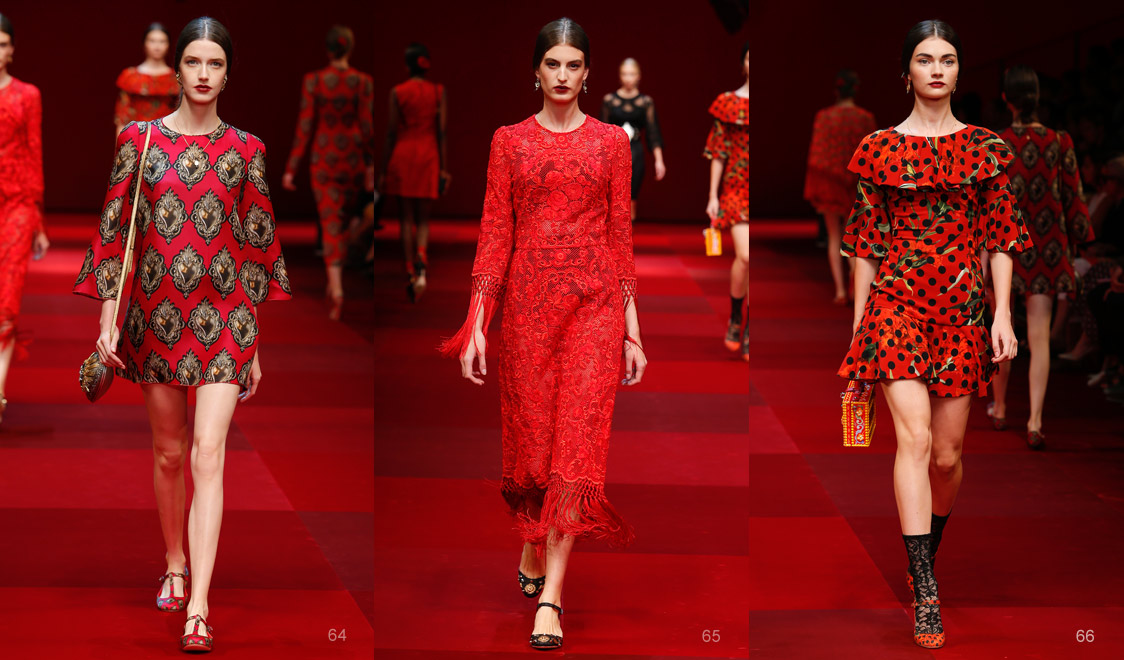 dolce-and-gabbana-spring-summer-2015-women-fashion-show-pictures-looks-64-66