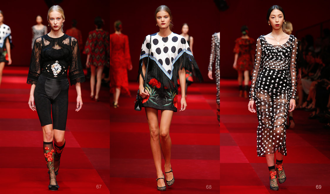 dolce-and-gabbana-spring-summer-2015-women-fashion-show-pictures-looks-67-69