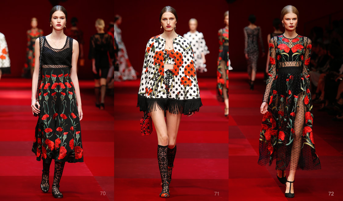 dolce-and-gabbana-spring-summer-2015-women-fashion-show-pictures-looks-70-72