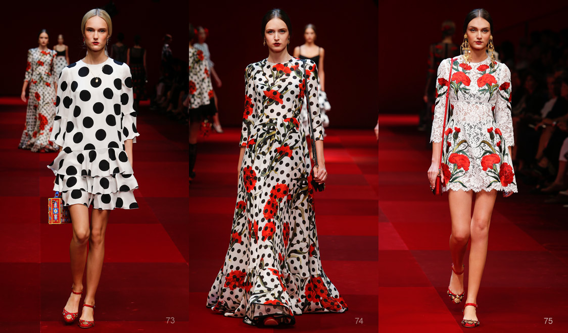 dolce-and-gabbana-spring-summer-2015-women-fashion-show-pictures-looks-73-75
