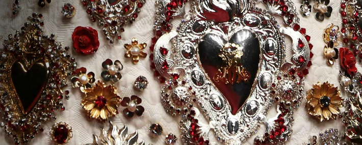 the-history-of-ex-voto-jewellery-and-paintings-in-italy-ok