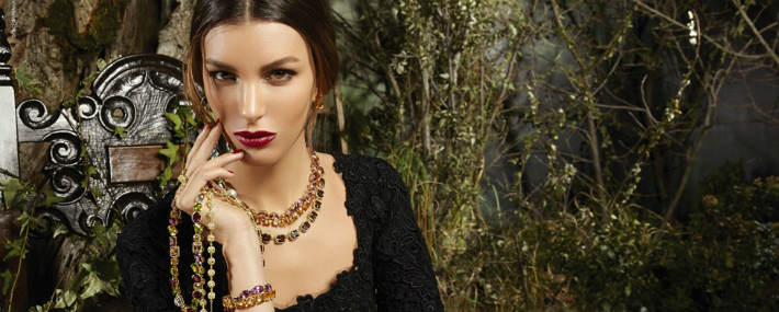 dolce-and-gabbana-jeweller
