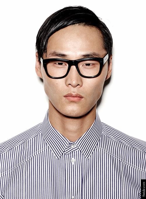 dolcegabbana-fw14-15-mens-eyewear-05 (500x681)