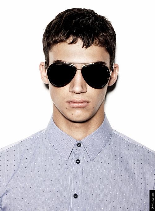 dolcegabbana-fw14-15-mens-eyewear-08 (500x681)