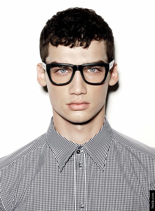 dolcegabbana-fw14-15-mens-eyewear-09 (500x681)