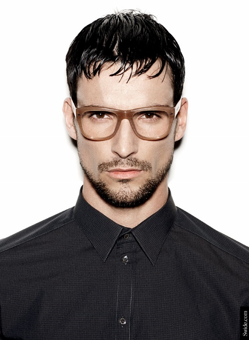 dolcegabbana-fw14-15-mens-eyewear-11 (500x681)