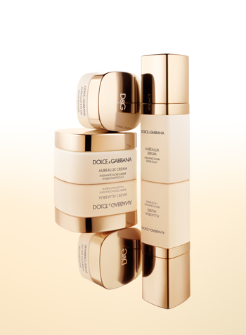 dolce-and-gabbana-skincare-aurealux-collection