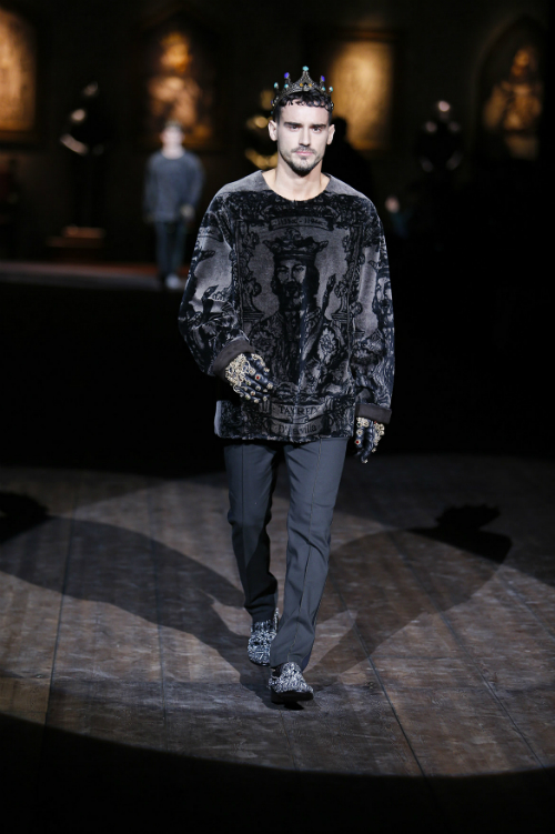 dolce-and-gabbana-fw-2014-2015-men-fashion-show-runway-06