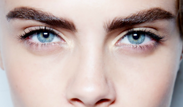7-make-up-must-have-for-fall-winter-2014-2015-browliner