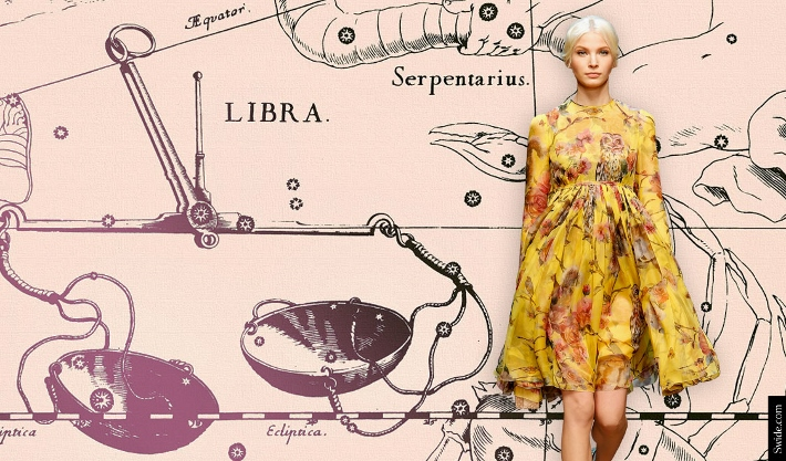 find-the-perfect-birthday-gift-ideas-for-libra-woman-according-to-the-horoscope-chiffon-dress (710x417)