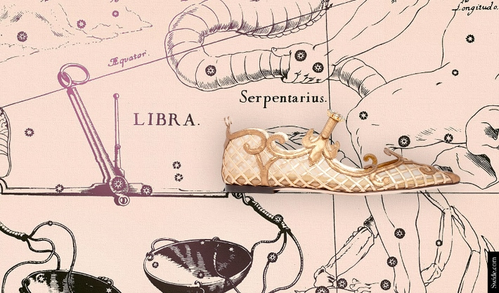 find-the-perfect-birthday-gift-ideas-for-libra-woman-according-to-the-horoscope-flat-shoes (710x417)