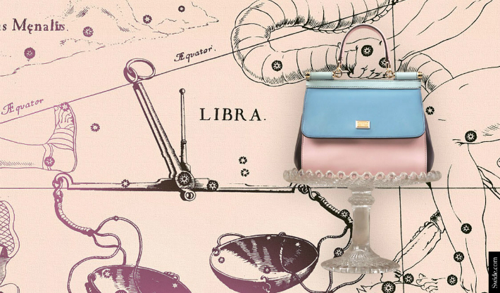 find-the-perfect-birthday-gift-ideas-for-libra-woman-according-to-the-horoscope-bag