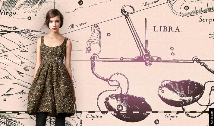 find-the-perfect-birthday-gift-ideas-for-libra-woman-according-to-the-horoscope-brocade-dress (710x417)