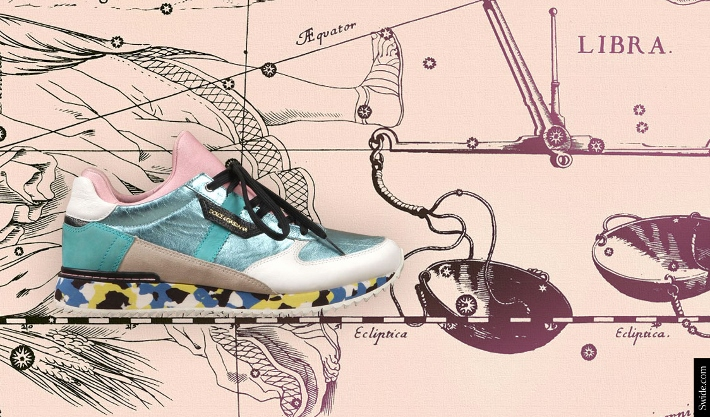 find-the-perfect-birthday-gift-ideas-for-libra-woman-according-to-the-horoscope-sneakers (710x417)