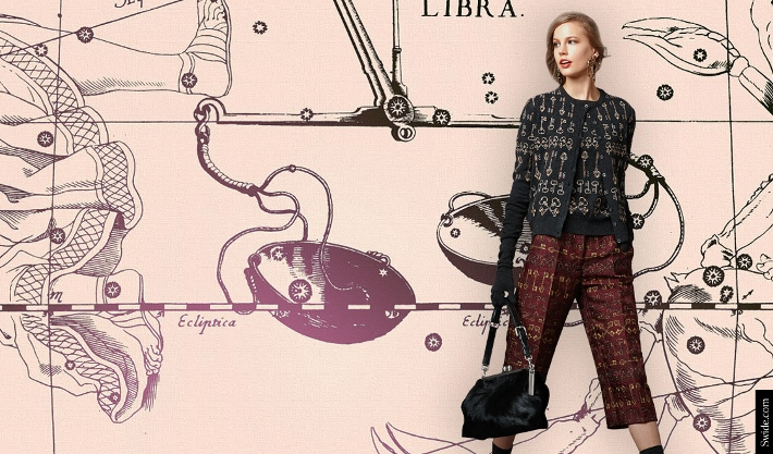 find-the-perfect-birthday-gift-ideas-for-libra-woman-according-to-the-horoscope-cardigan-trousers (710x417)