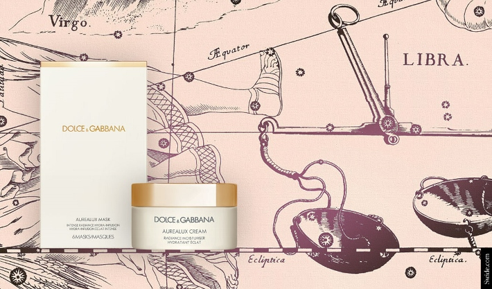 find-the-perfect-birthday-gift-ideas-for-libra-woman-according-to-the-horoscope-skincare (710x417)