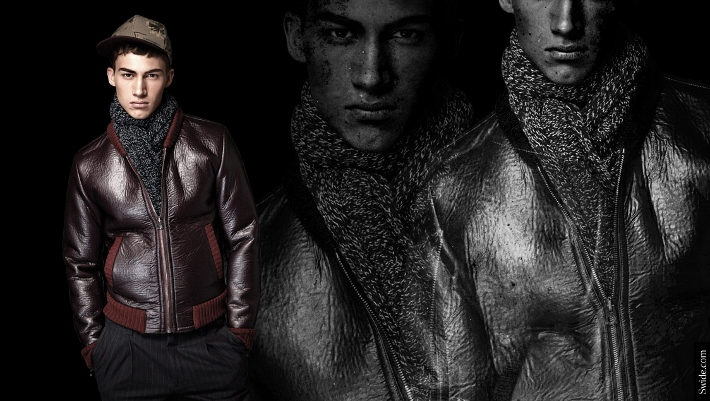 dolce-and-gabbana-fall-winter-2014-15-leather-jackets-02 (710x401)