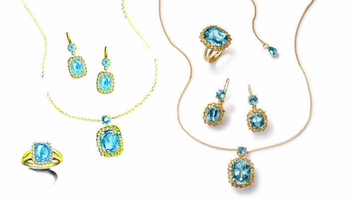 dolce-and-gabbana-fine-jewellery-pendant-necklaces-and-earrings-01 (710x401)