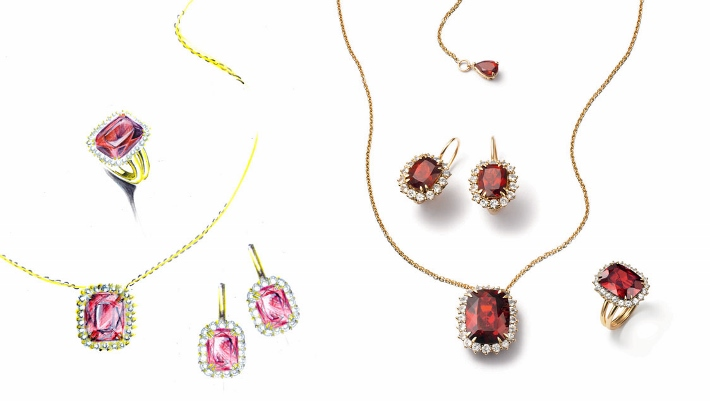 dolce-and-gabbana-fine-jewellery-pendant-necklaces-and-earrings-02 (710x401)