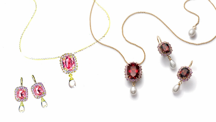 dolce-and-gabbana-fine-jewellery-pendant-necklaces-and-earrings-03 (710x401)
