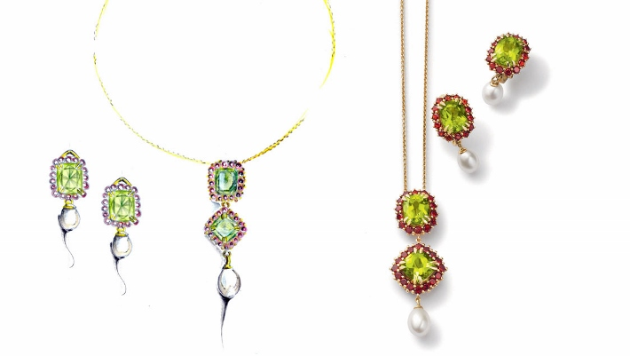 dolce-and-gabbana-fine-jewellery-pendant-necklaces-and-earrings-04 (710x401)
