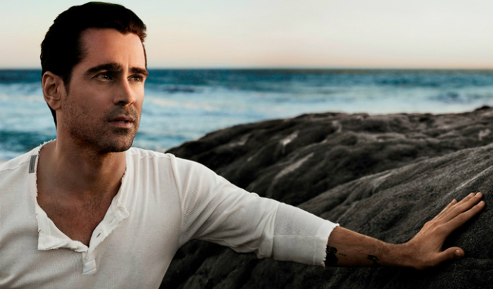 colin-farrell-is-dolce-and-gabbana-face-of-new-intenso-perfume