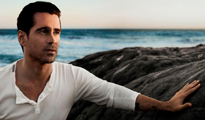 colin-farrell-11-surprising-facts-you-still-dont-know-DGFF_Intenso (710x417)