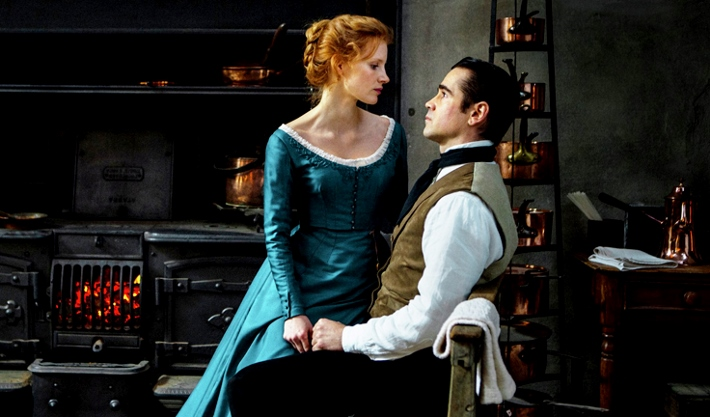 colin-farrell-11-surprising-facts-you-still-dont-know-miss-julie-jessica-chastain (710x417)