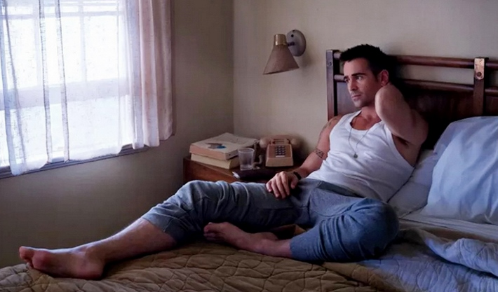 colin-farrell-11-surprising-facts-you-still-dont-know-november-2012-Mark-Seliger-dolce-and-gabbana (710x417)