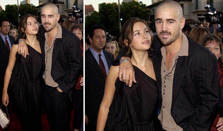 colin-farrell-11-surprising-facts-you-still-dont-know-Amelia-Warner (710x417)