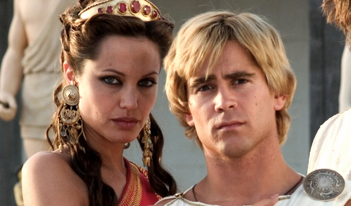 colin-farrell-11-surprising-facts-you-still-dont-know-Angelina-Jolie (710x417)