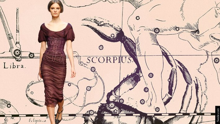 find-the-perfect-birthday-gift-ideas-for-scorpio-woman-according-to-the-horoscope-purple-dress