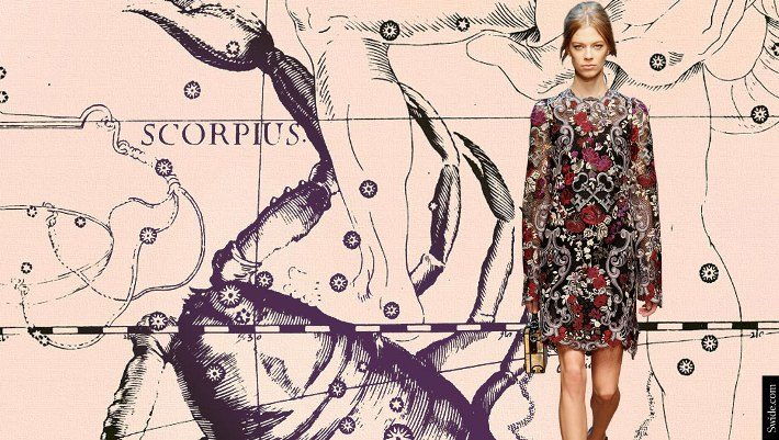 find-the-perfect-birthday-gift-ideas-for-scorpio-woman-according-to-the-horoscope-embroidered-dress