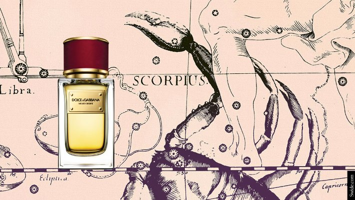 find-the-perfect-birthday-gift-ideas-for-scorpio-woman-according-to-the-horoscope-perfume
