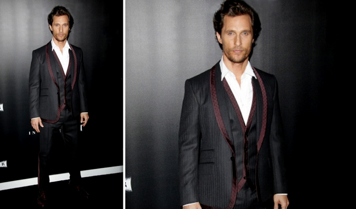 matthew-mcconaughey-15-funny-facts-you-still-dont-know-about-him-4 (710x417)